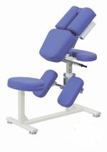 M_chair