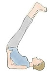 Yoga2_2