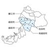 Areamap_tannan