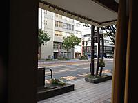 A_2012_09_09_5
