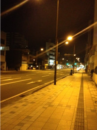 2012_09_28_3