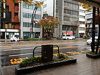 A_2012_11_11_3