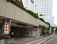 Sakae_iriguchi_2012_07_02