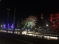 A_2016_11_05