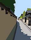 A_2017_03_09