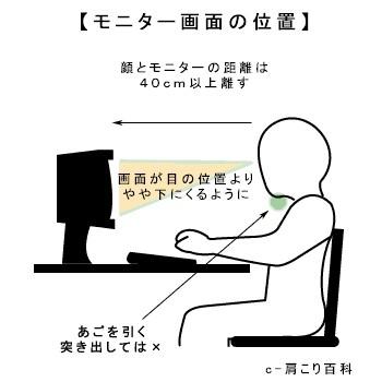 S2009_05_20